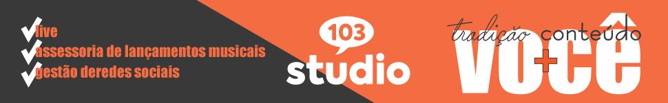 Studio 103 - Institucional