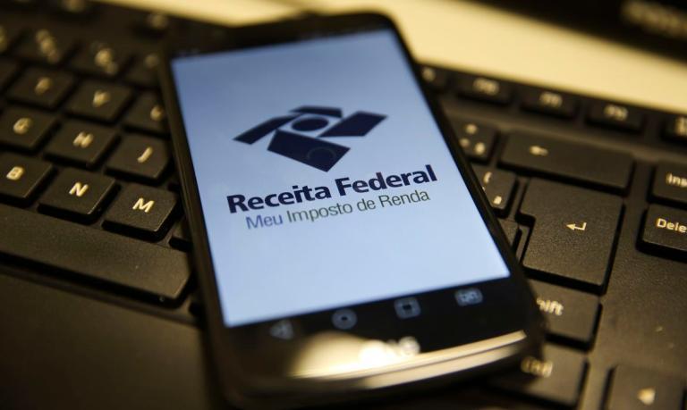 Receita abre hoje consulta a segundo lote de restituição do IR 2020