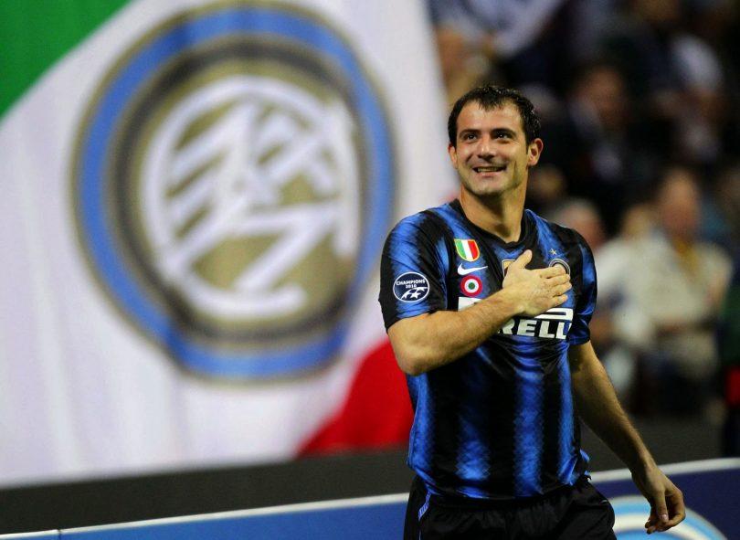 Pouca Mídia Muito Futebol #2 - Dejan Stankovic