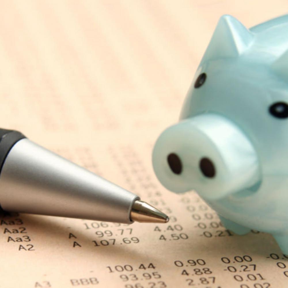 Consulta ao segundo lote de restituição do imposto de renda é aberta hoje