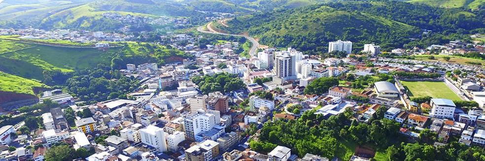 Cidades da região irão receber Centros de Atendimentos para casos de coronavírus