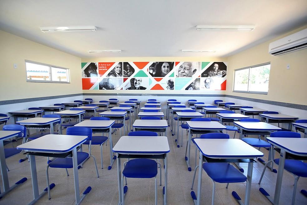 Ministério Público ajuíza ações para que escolas reduzam mensalidades durante atividades remotas em Juiz de Fora