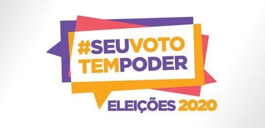 Convenções partidárias para escolha de candidatos serão realizadas de 31 de agosto a 16 de setembro