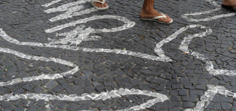 Em plena quarentena, Brasil tem alta de 8% no número de assassinatos em abril