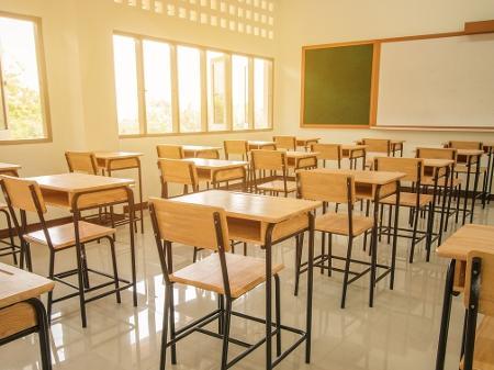 Ministério da Educação confirma suspensão de atividades presenciais até 31 de dezembro