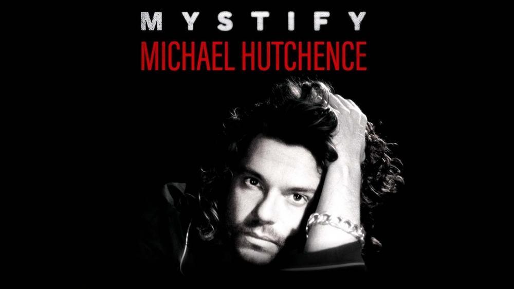 Mistify - O documentário da Netflix sobre Michael Hutchence