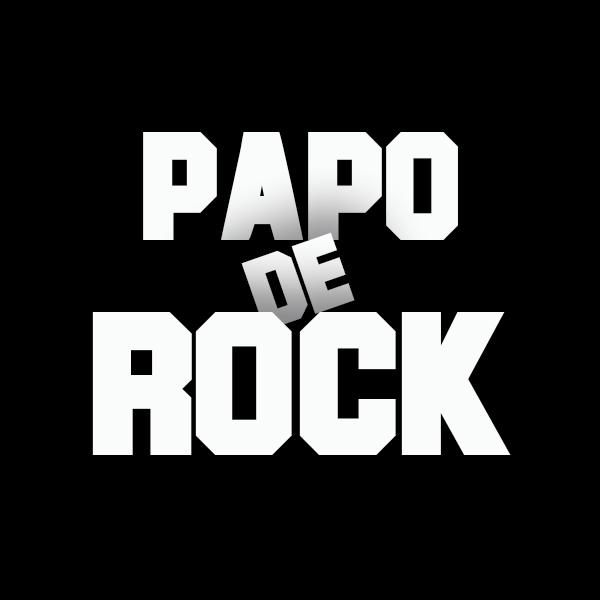 Papo de Rock