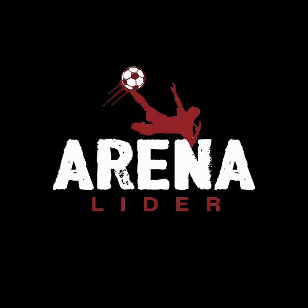 Arena Líder